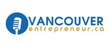 Vancouver Entrepreneur