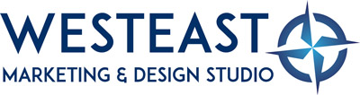 WestEast Marketing & Design Studio